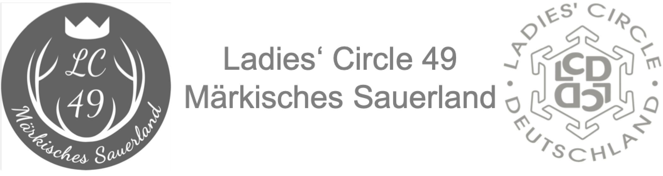 Märkisches Sauerland i.Gr.